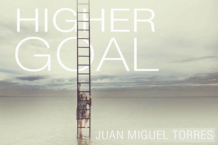 higher-goal