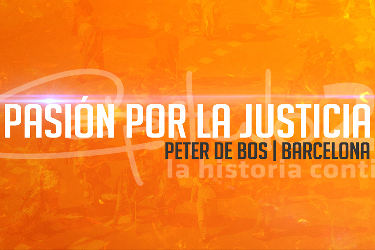 pasion-por-la-justicia