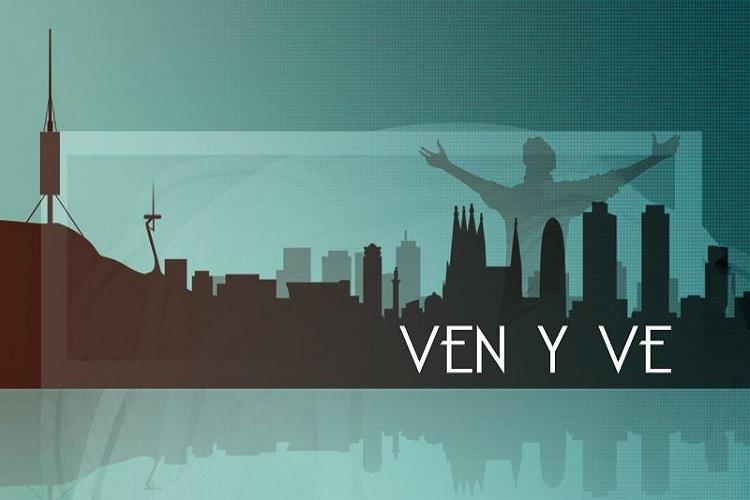 ven-y-ve-e1472571612291