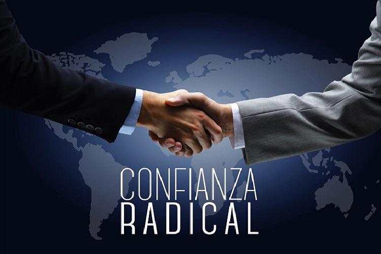 Confianza-Radical
