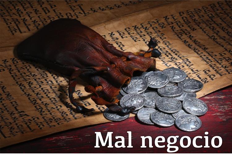 Mal-Negocio-1-1
