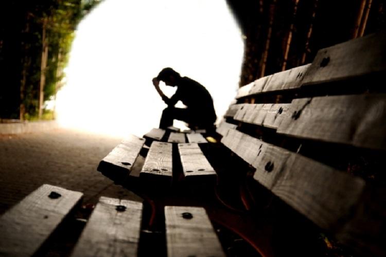 Dios llora con