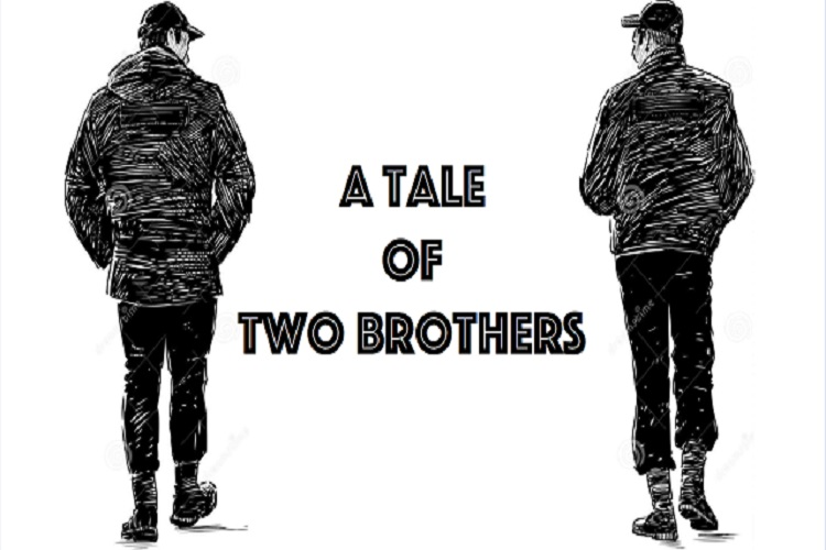 a-tale-of-two-brothers