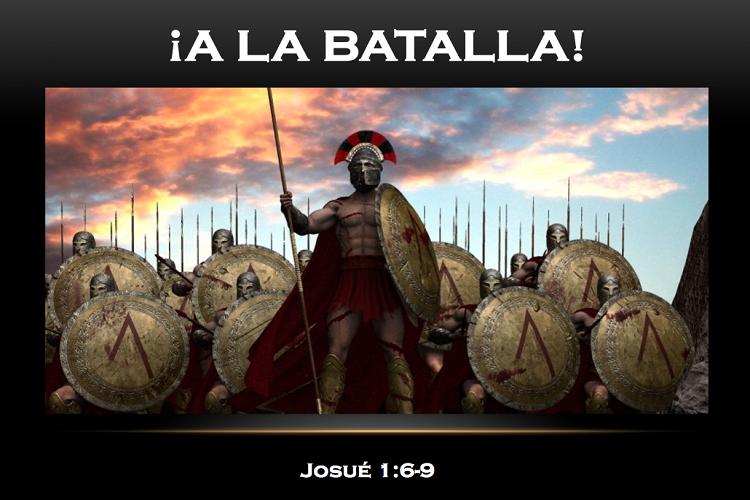 a-la-batalla