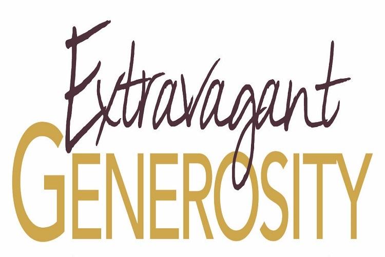 generosidad-extrema