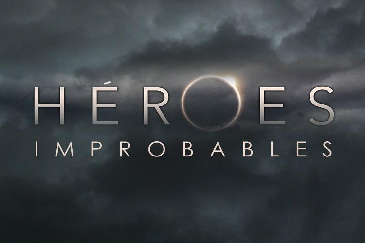 Banner Heroes copia