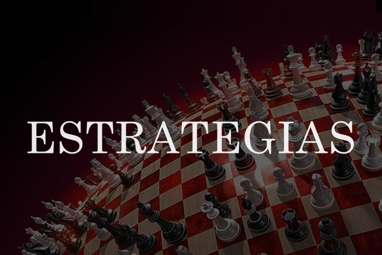 estrategias audio