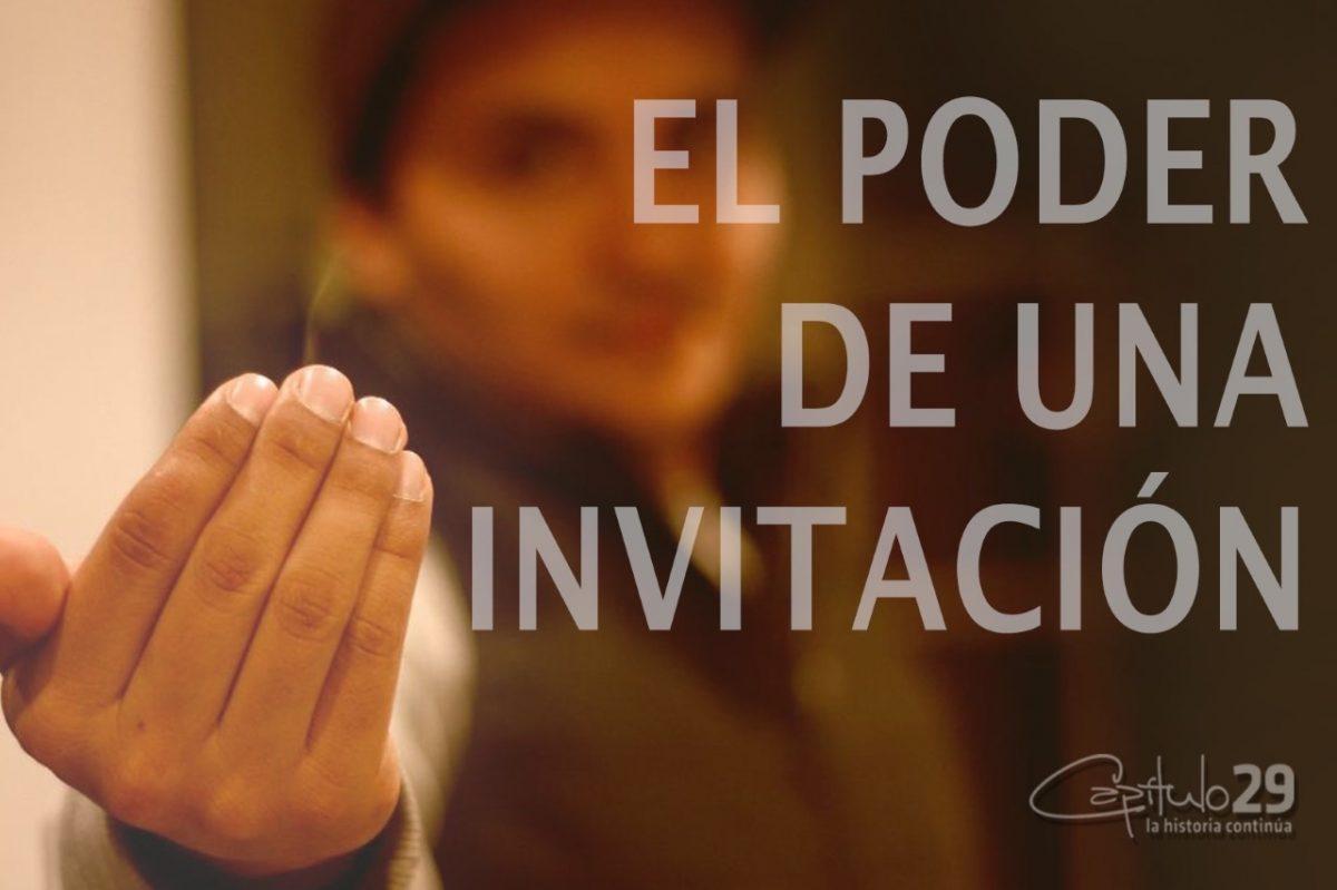 thumbnail_El poder de una invitación 1920x1080 (1)