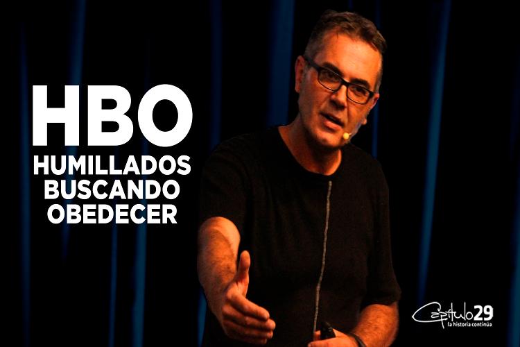 HBO 750x500