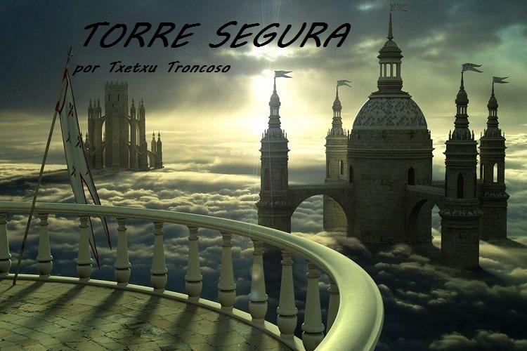 Torre segura